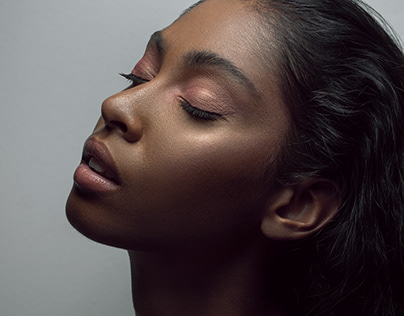 Retouching for Thre3am