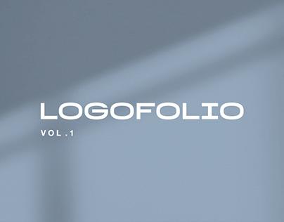 Logofolio V. I