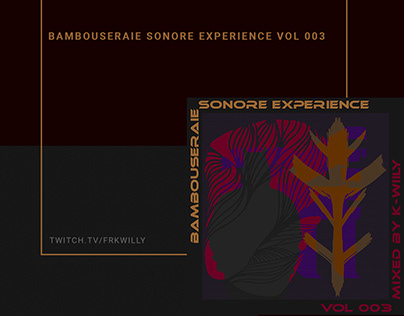 bambouseraie sonore vol 003