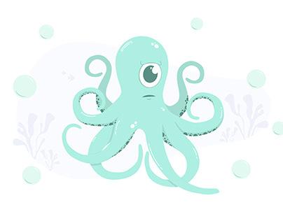 Сycloptopus