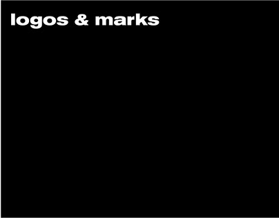 logos_&_marks