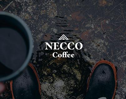 Necco Coffee