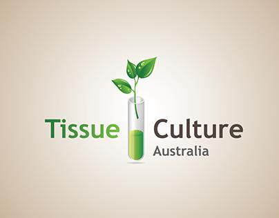 Tissue Culture - Australia