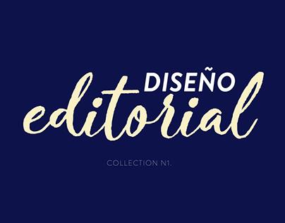 Catálogo Materiales Eléctricos
