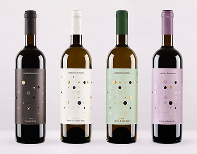 Wines of the wisemen