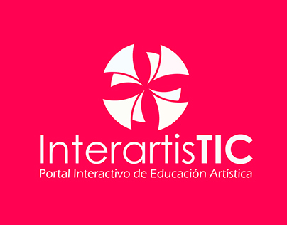InterartisTIC Project