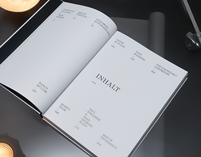 Ikarus invites the world's best chefs, Volume 7