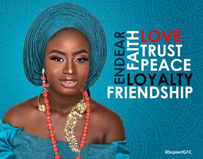 Elements Of Friendship