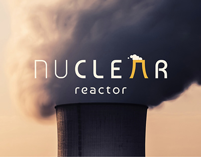 Nuclear Reactor Branding