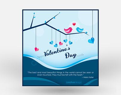 Happy Valentine's Day Profile Picture #14 Feb 2020