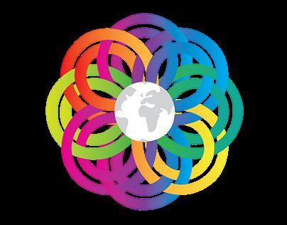 Ashland Culture of Peace Commission Logo