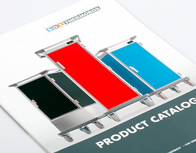SDX Product Catalogue