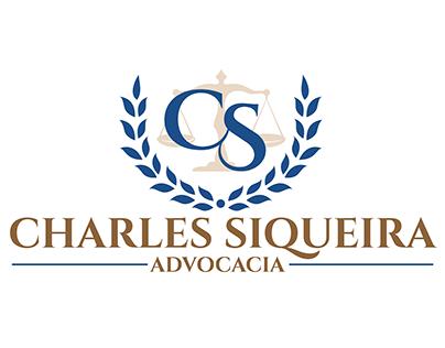 Charles Siqueira Advocacia