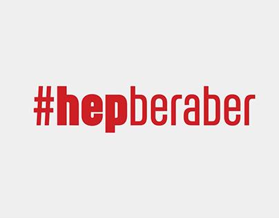 LİG TV - #hepberaber