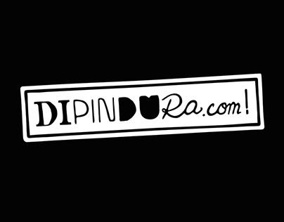 DIPINDURA.COM