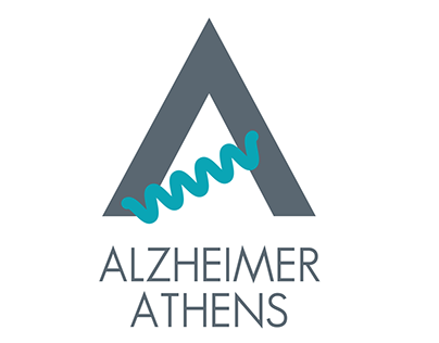 alzheimer athens