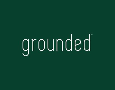 Grounded Branding