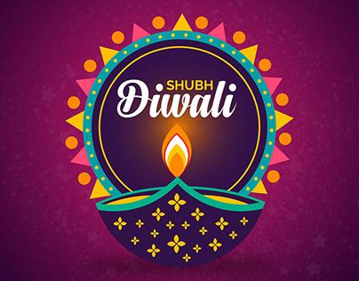 2019 Diwali Wishes