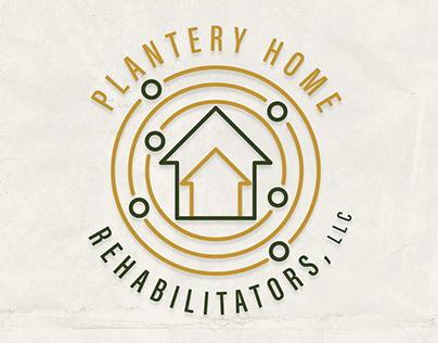 Planetary Home Rehabilitators, LLC