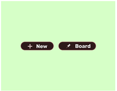 UI Button Design