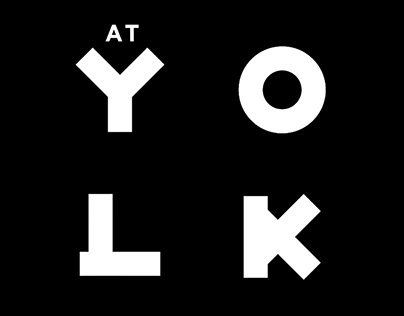 AT YOLK: OPEN HOUSE EVENT