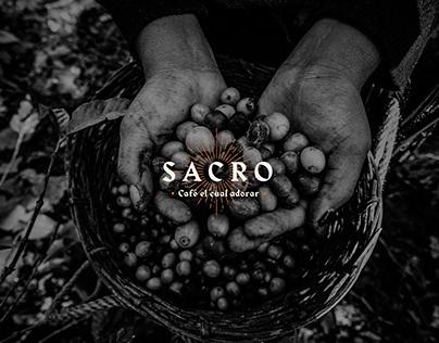 Sacro Café