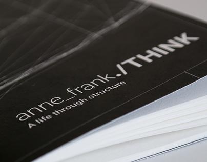 anne_frank./THINK