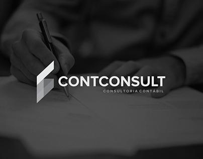 ContConsult