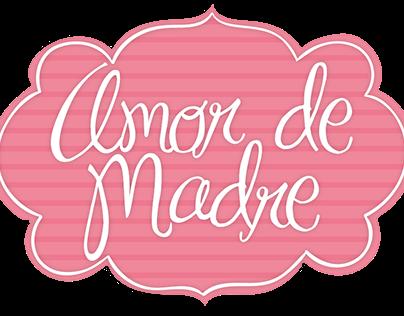 Maggi - Dia de la Madre