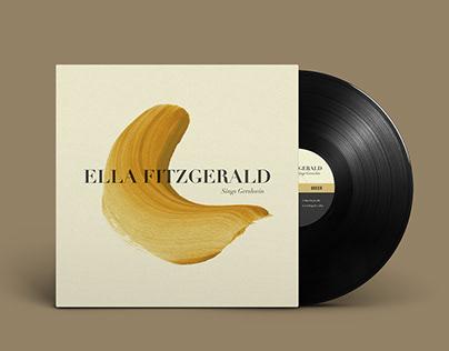 Ella Fitzgerald: The Decca Era