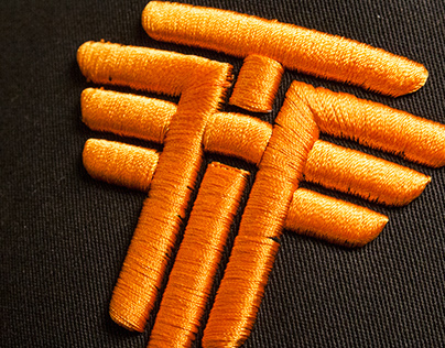 Tim Hawkins Rebrand + Merchandise