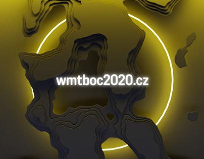 WMTBOC 2020 teaser