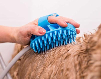 Aquapaw Pro Pet Grooming Sprayer