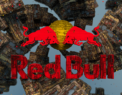 Red Bull: Hack the Hits
