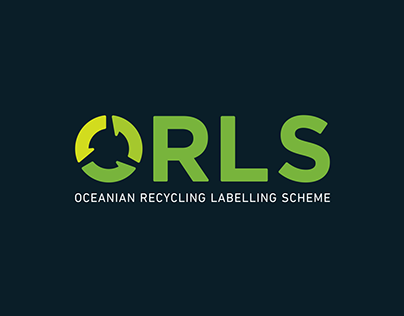 ORLS Logo