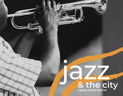 Jazz & the city - Jazz music festivl