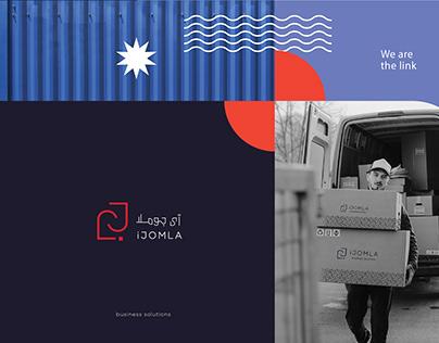 IJOMLA (business solutions)