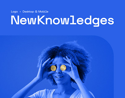 NewKnowledges