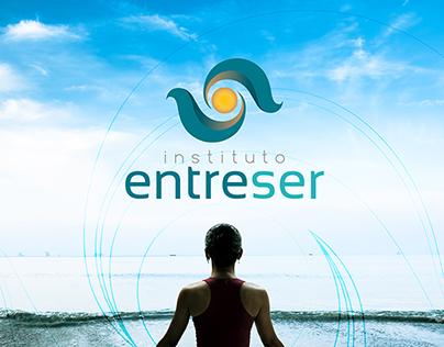 Marca Instituo EntreSer