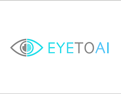 EyeToAi | medical platform