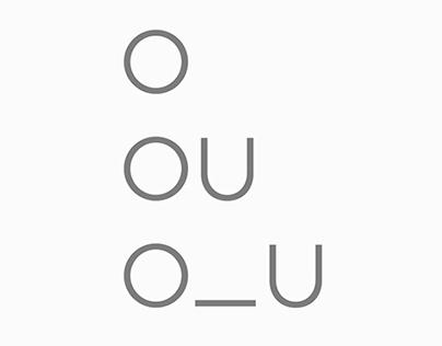 O / OU / O_U