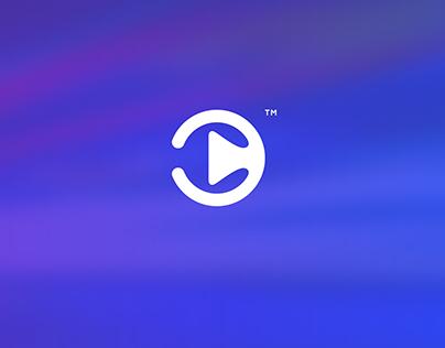 Motion Color Brand