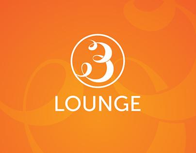 3 Lounge Bar