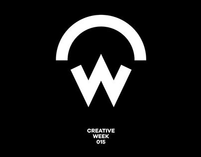 Creative Week 015