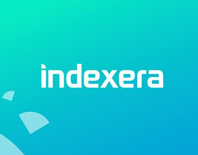 Indexera