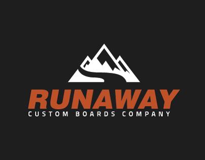 Manual de Normas - Runaway