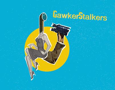 GawkerStalkers