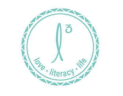 L3 Logo Design