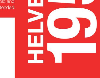Expressive Typefaces