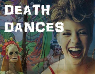 Death Dances